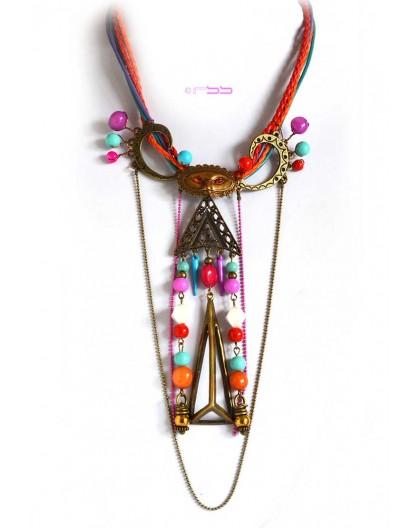 aa943cf0a67a Gran collar muy original